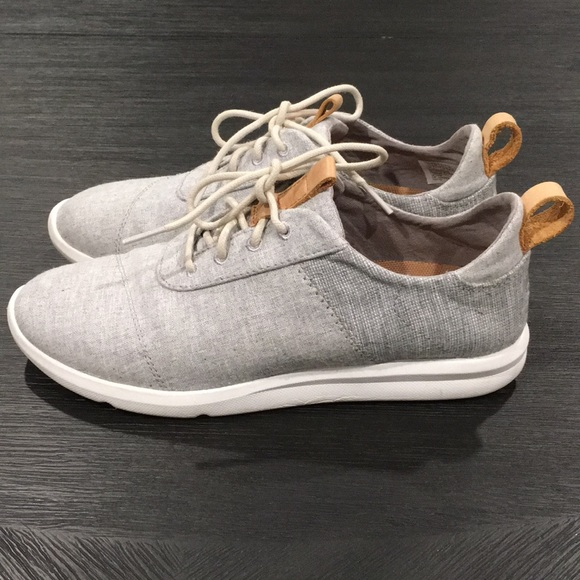 Toms Shoes | Toms Womens Cabrillo